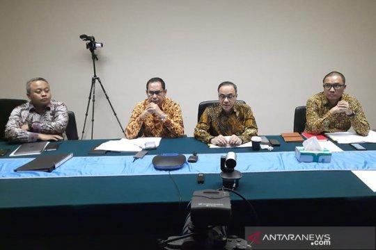 Ditawari bantuan alat tes COVID-19, Indonesia hitung kebutuhan