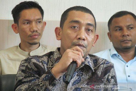 Pemerintah Aceh diminta perketat perbatasan cegah COVID-19