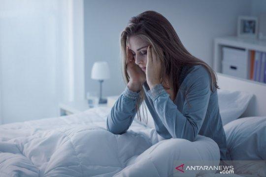 """Pandemi virus corona bagi mereka dengan """"anxietas"""" dan OCD"""
