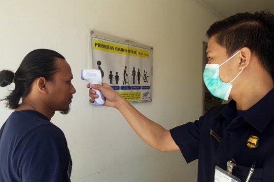 Kelompok penyakit penyerta dominasi kematian COVID-19, kata Dekan FKUI