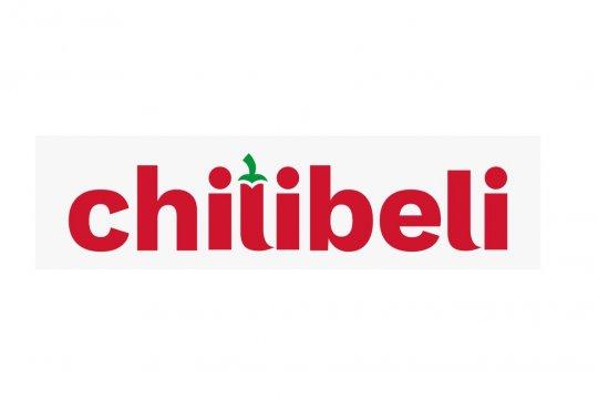 Startup Chilibeli raih pendanaan 10 juta dollar AS