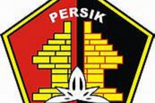 Persik minta PSSI buat payung hukum agar tak ada persoalan klub-pemain