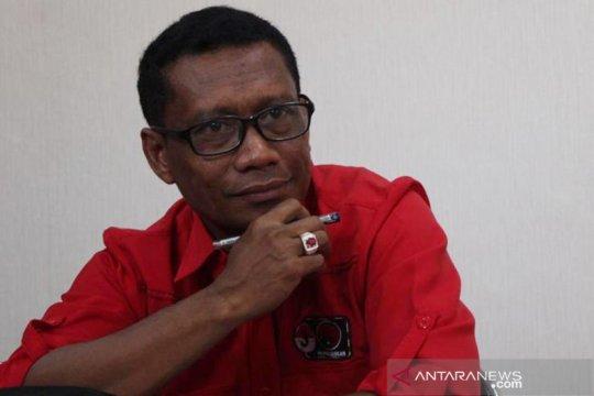 Anggota DPRD ingatkan pinjaman harus perhatikan kemampuan daerah