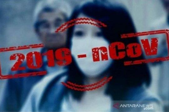 Forkopimda Aceh keluarkan 14 poin seruan bersama cegah virus corona