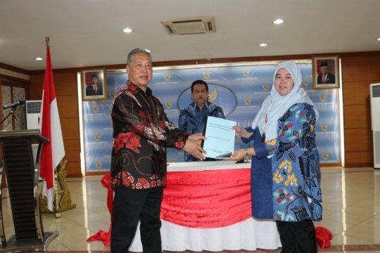 "Malaysia ""lockdwon"", KJRI Kota Kinabalu liburkan anak TKI di Sabah"