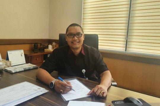 BPJamsostek Denpasar siapkan antrean daring untuk pengajuan klaim