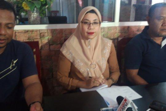 Tiga PDP dan 22 ODP ditangani RSUD Chasan Boesoerie Maluku Utara