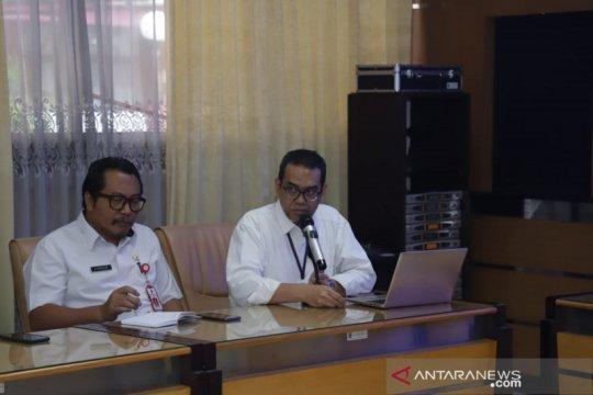 Satu PDP COVID-19 di Kota Malang dinyatakan sembuh