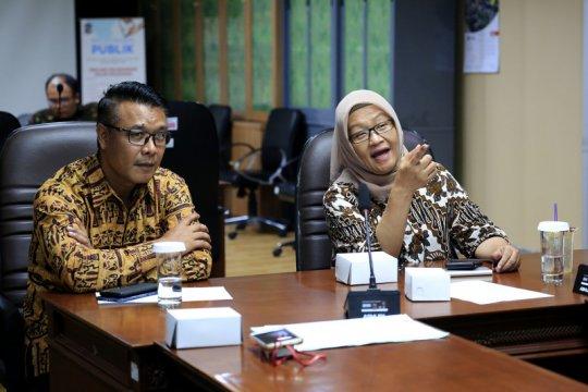 Dinkes Surabaya tanggung biaya pemeriksaan tes swab COVID-19