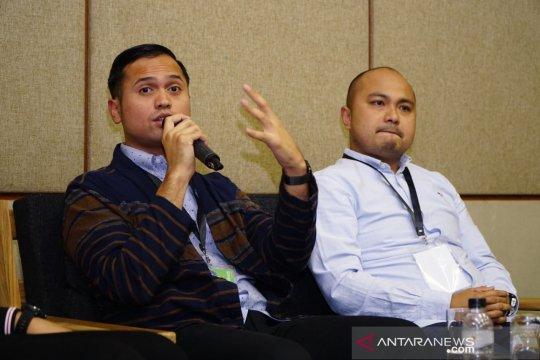 HIPMI Jaya usulkan keringanan pajak