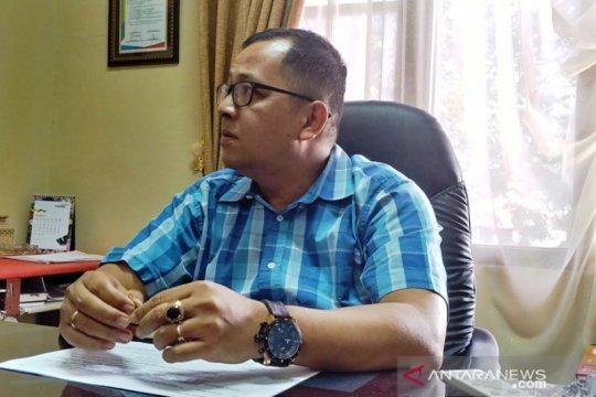 Kejari segera tuntaskan penelitian berkas dugaan korupsi RSUD Padang