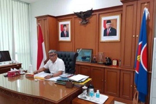 KJRI dan Polisi Malaysia bebaskan 8 pekerja Indonesia yang disekap