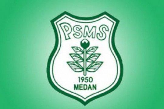 PSMS sepakat Liga 2 lanjut tetapi pertanyakan subsidi