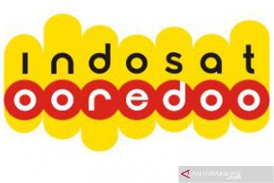 Indosat sebut reorganisasi telah rampung, tersisa 52 karyawan menolak