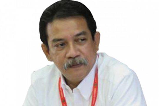KJRI Kinabalu imbau WNI patuhi Perintah Kawalan Pergerakan