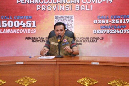 Satgas COVID-19 Bali siapkan tempat karantina bagi pekerja migran