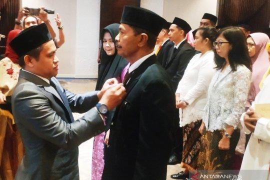 KPU Makassar batasi sosialisasi Pilkada 2020 antisipasi COVID-19