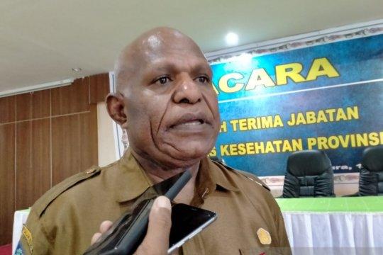 Untuk pencegahan, gereja di Papua diminta sosialisasikan COVID-19