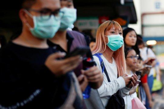 Singapura wajibkan pelancong gunakan tag elektronik pastikan karantina