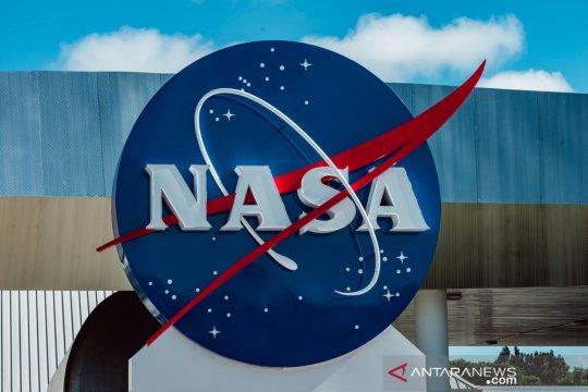 Kepala penerbangan manusia  NASA mundur menjelang peluncuran
