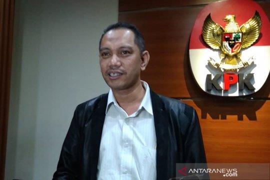 Wakil Ketua KPK persilakan publik nilai sendiri polemik mobil dinas