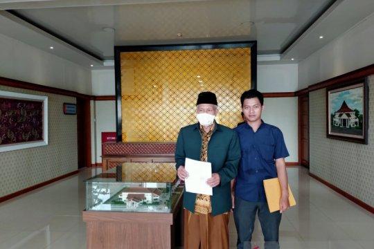 DPRD Bekasi terima kecaman atas Pilwabup inkonstitusional