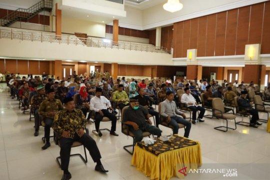Cegah COVID-19, Pemkab Bekasi tunda Pilkades Serentak 2020