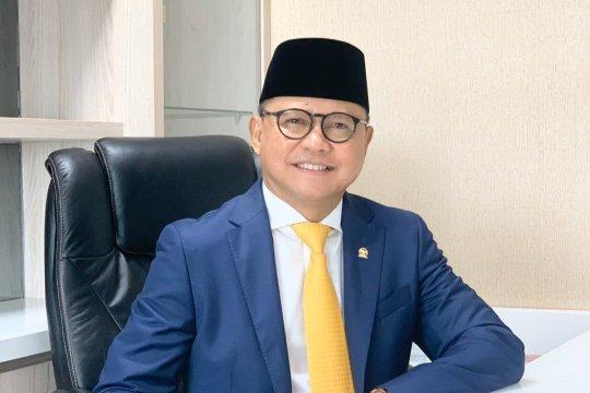 Anggota Komisi VI minta nasabah Jiwasraya sabar di tengah COVID-19