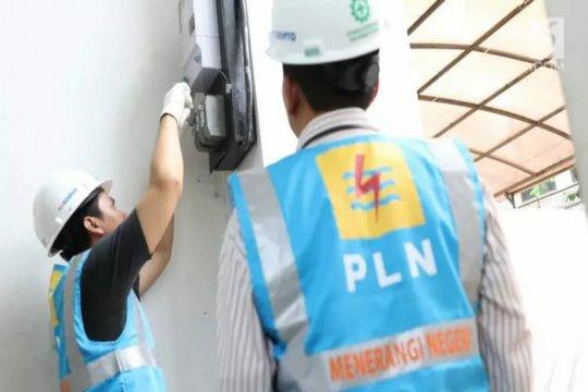 PLN sebut 98 persen lonjakan tagihan listrik akibat pemakaian naik