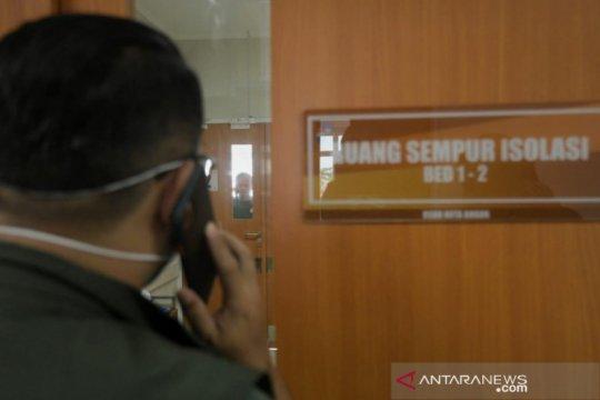 Pemkot Bogor siapkan tambahan ruang rawat COVID-19