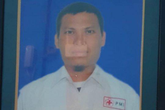 Petugas PMI Makassar gugur menjalankan tugas lawan COVID-19