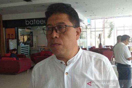 KPU Kota Magelang tunda tahapan pilkada