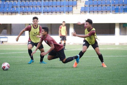 """Pemain PSIS Semarang """"dirumahkan"""" dua pekan"""