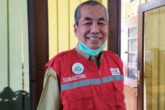 Sejak pandemi COVID-19, PMI Kota Magelang kekurangan stok darah