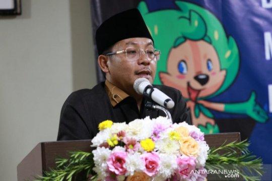 Pemkot Malang kembali umumkan satu PDP COVID-19 sembuh total
