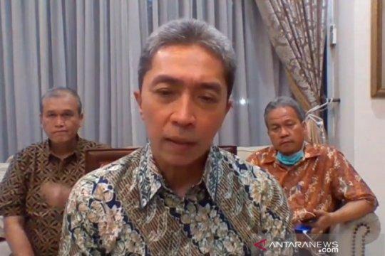 Pemkot Bogor rencanakan tes masif corona di Puskesmas