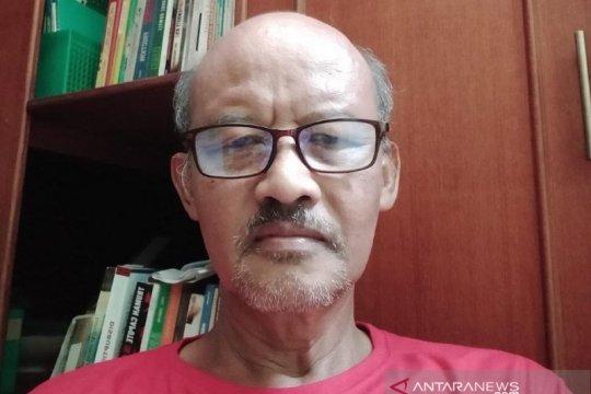 Sosiolog: Tokoh agama terdepan yakinkan masyarakat cegah COVID-19