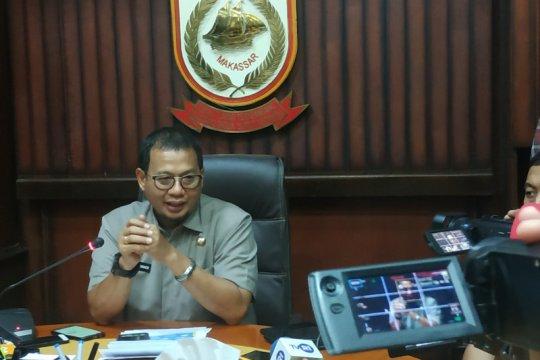 Satu PDP COVID-19 di Makassar meninggal dunia
