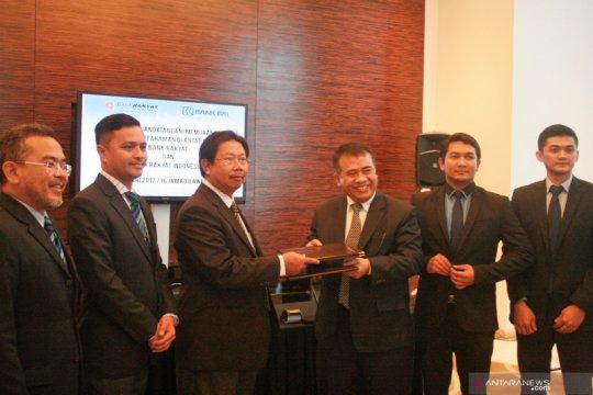 Perbankan Malaysia tawarkan penangguhan pembayaran pinjaman enam bulan