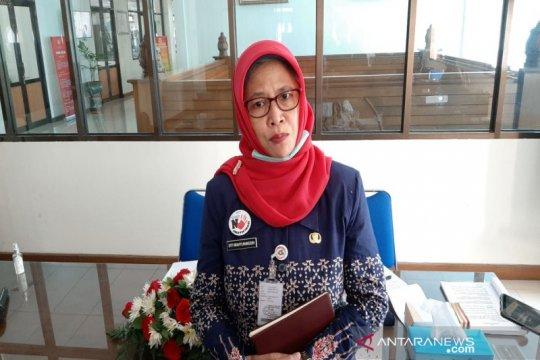Seorang PDP di RSUD Dr Moewardi Surakarta meninggal