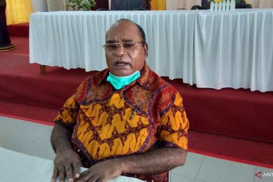 Wali Kota: Sorong ditutup jika situasi dinyatakan darurat