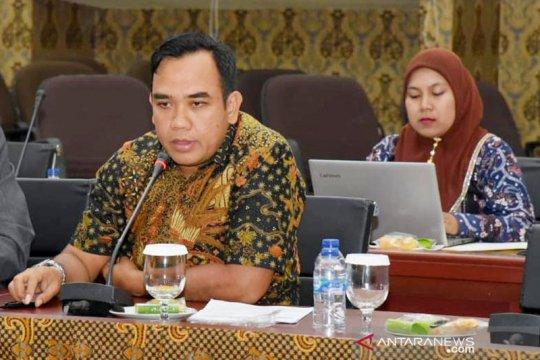 Legislator: PPDB DKI prioritas usia harus dicabut