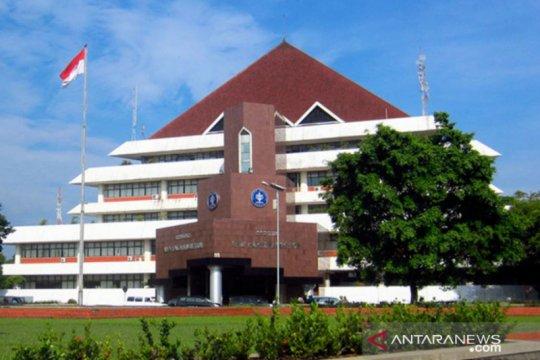 Rektor IPB katakan keputusan Kemendikbud tidak naikkan UKT tepat