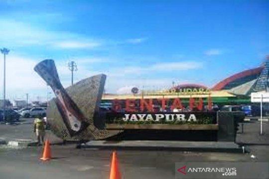 Pertamina tetap layani BBM pesawat kargo di Papua
