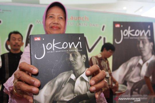 Dubes negara asing sampaikan duka cita atas kepergian Ibunda Jokowi