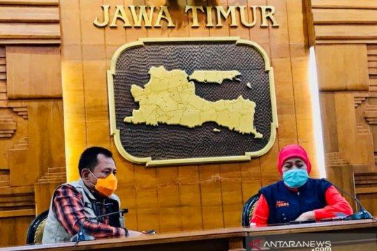 Khofifah ajak warga Salat Gaib atas wafatnya ibunda Presiden Jokowi