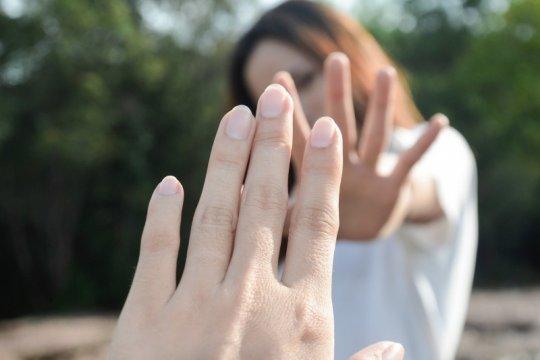 Sembilan kebiasaan ini bisa persulit Anda miliki keturunan