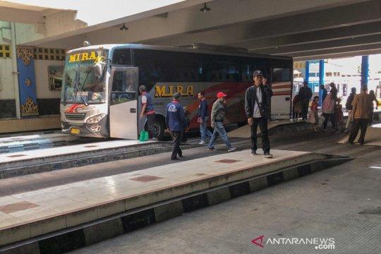 Yogyakarta siapkan tempat karantina bagi pendatang