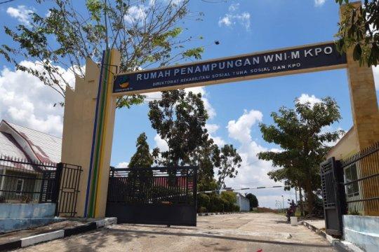 TKI bermasalah di Tanjungpinang tidak diperiksa kesehatannya