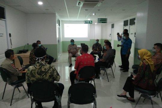 Rumah Sakit Hermina Karawang siap tampung PDP dan positif COVID-19